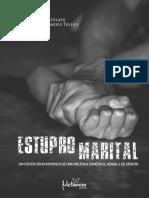 Estupro Marital