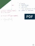 Caderno Matemática Financeira