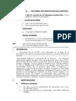 ATESTADO Vilma Edith CHIRINOS PAMIES - Gallardo (1)