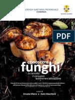 conoscere-funghi-5nov2019.pdf