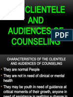The-Clientele-and-Audiences-of-Counseling (1)