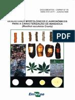 Descritores-morfologicos-Wania-Fukuda-Documentos-78-1998.pdf