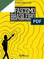 O Fascismo Brasileiro