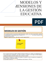 385892185-MODELOS-DE-GESTION-EDUCATIVA-pptx.pptx