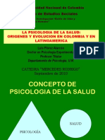 S5_Psicologia_Salud
