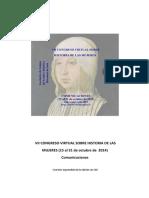 VII_CONGRESO_VIRTUAL_SOBRE_HISTORIA_DE_L.pdf