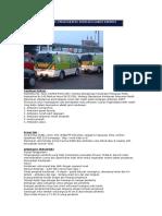 Persyaratan+Ambulans