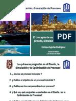 201002 EL CONCEPTO DE PROCESO.pdf
