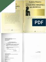 Somatopsicodinamica das Biopatias - Federico Navarro.pdf