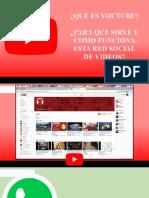 0110-YouTube-Slide-PGo-4_3