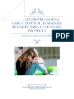 BalderasBelmont_ClaudiaMagdalena_M23S3_ Fase5