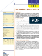 Tata%20Consultancy%20Services%20Ltd