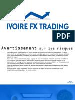 Le Lexique du Forex - IvoireFxTrading.pdf