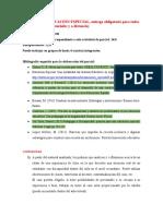 PARCIAL DE EDUCACIÓN ESPECIAL, entrega obligatoria para todos los estudiantes.docx