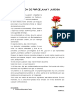 LECTURA CLASE 13-BYN (1).docx