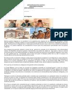 SOCIALES SEPTIMO (3).docx