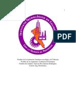 Conceptos de la comunicacion humana.pdf