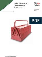 1788_Level_2_QCF_Engineering_maintenance_handbook_WEB