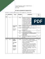 Planificare_calendaristica_-_clasa_pregatitoare