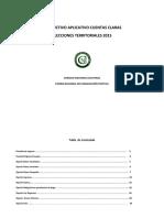 Manual_CuentasClaras_2015f