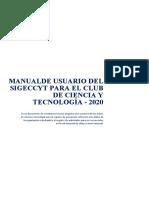 11-MANUAL DE USUARIO PARA EL CCYT (1)