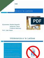 pdf-cia-ala-lactosa.pptx