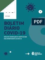 20200714_boletim_covid19_diario.pdf