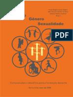 Corpo, gênero e sexualidade composições e desafios para a formação docente.pdf