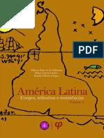 América Latina - corpos, trânsitos e resistências Vol. 2.pdf