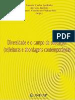 Diversidade-e-o-Campo-da-Educacao-re-leituras-e-abordagens-contemporaneas.pdf