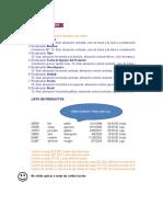 17333055-Practicas-de-2-Semanas-de-Segundo-Sec-Und-Aria.xls