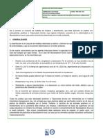 PRA-SPA-I-014 V.1 (2)