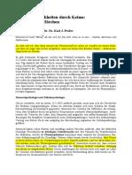 Infektionskrankheiten-durch-Keime-Märchen.pdf