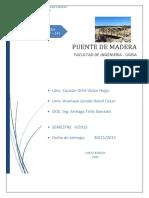 PROYECTO DE MADERAS ACABADO 29-11-15