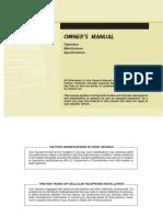 2013-hyundai-elantra-gt-112473.pdf