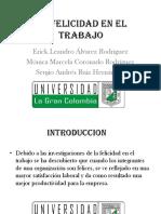 LA FELICIDAD EN EL TRABAJO EXPOSICION4.pdf