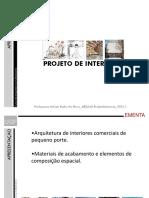 225375777-Pc-Design-de-Interiores-03-10-2011.pdf