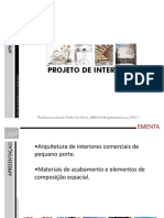 225375777-Pc-Design-de-Interiores-03-10-2011.pdf