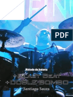 +Blast Beat +Doble bombo.pdf