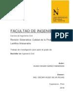 Garay Mendoza, Hugo Cesar.pdf