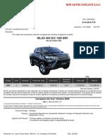 Cotizacion2112-2020-21778.pdf