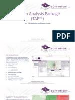 InstallationAndSetupGuide.pdf