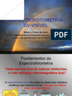 aula-05-espectrofotometria-uvvis-NET
