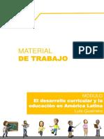 MODULO-DESARROLLO-CURRICULAR_UNIDAD-2.pdf