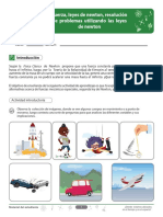 fuerza resultante (1).pdf