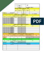RTP - Planilha de Conferência do Teste da Proteção (1)