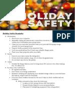 Holiday Safety Reminder.pdf