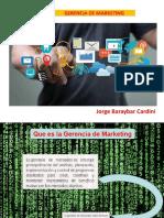 1  Introduccion Marketing.pptx