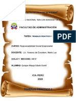 4a5ccd0c-f5ff-493d-8cec-bb6ed73d0cdc (1).docx