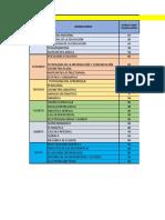 horarios de examenes finales PED. CIENCIAS EXP.xlsx